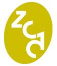zcd-logo